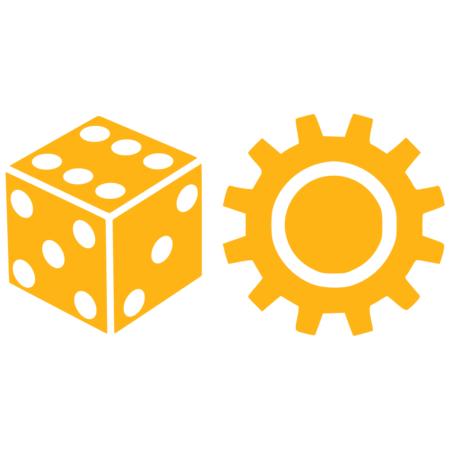 GameConstructor: курс по разработке прикладных игр
